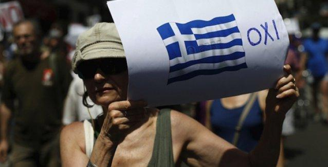 HDP ve Podemos'tan SYRIZA'ya kutlama mesajı