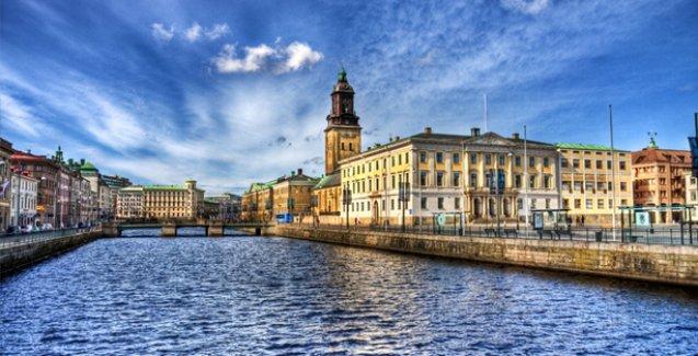 Huldraların peşinde: İsveç ve Norveç gezi notları