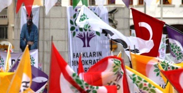 Independent: Erdoğan'ın asıl hedefinde PKK değil, HDP var