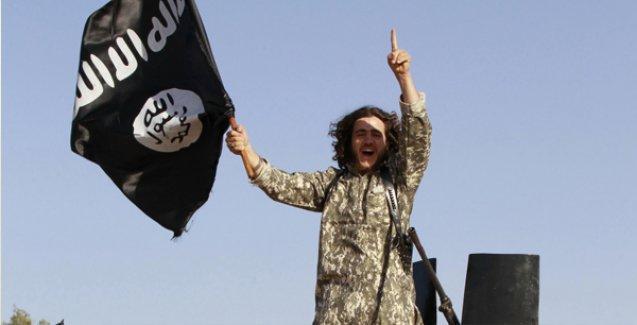 IŞİD 'emir'i, örgütün 6 milyon dolarını çalıp kayıplara karıştı