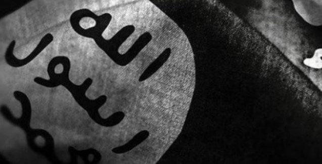 IŞİD'in iki lideri öldürüldü