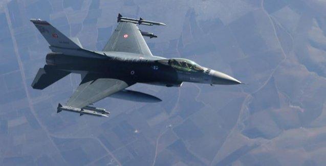 Times, PKK'ye operasyonlar için 'delilik' dedi: Türkiye, IŞİD'e karşı koyanlarla savaşıyor