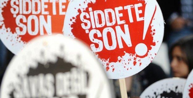 İstanbul Valiliği'nden Büyük Barış Yürüyüşü'ne engel