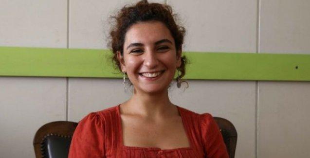 Katliamda yaşamını yitiren Sadet: Biz kadınlar olarak devrimi sahipleniyoruz