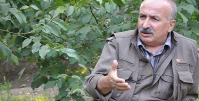 Karasu: Zergele saldırısı KDP'nin tutumundan cesaret alınarak yapıldı