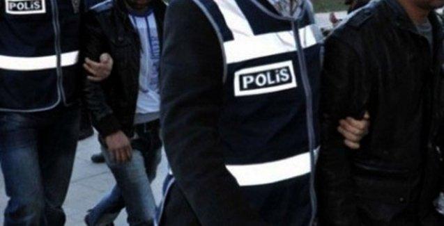 KPSS soruşturmasında 25 kişi serbest