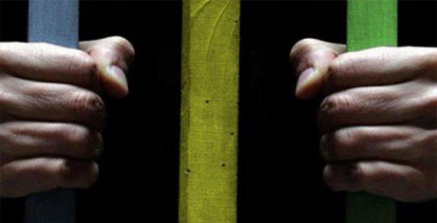 LGBTİ mahkûmlara ayrımcılık yapılıyor
