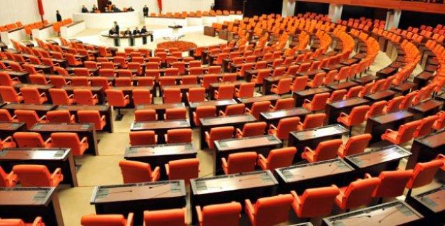 AKP Grup Başkanvekili Bostancı: Çocuk istismarıyla ilgili komisyon kurulacak