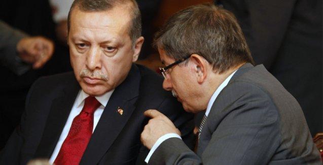 MetroPOLL'ün son anketinden AKP yönetimi hiç hoşlanmayacak!