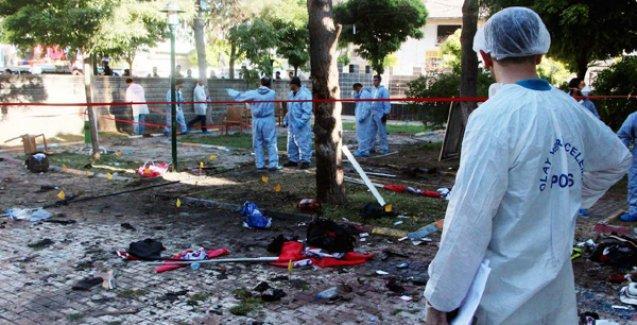 Milliyet'in işine son verdiği Kadri Gürsel yazdı: 'Kullanışlı bir katliam'