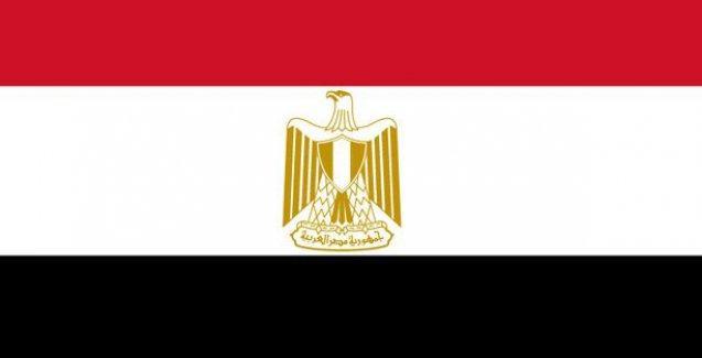 Mısır'dan Türkiye'ye 'IŞİD' suçlaması
