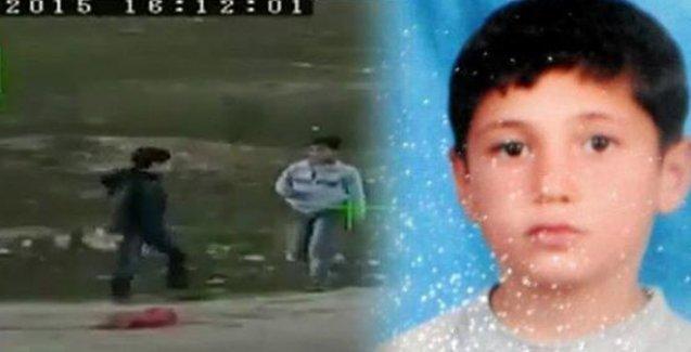 Nihat'ı öldüren polis: Sizi de böyle geberteceğim