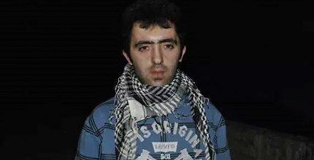 Oğlunu Kobani'de kaybeden İsmet Şeker de, Suruç'taki saldırıda katledildi