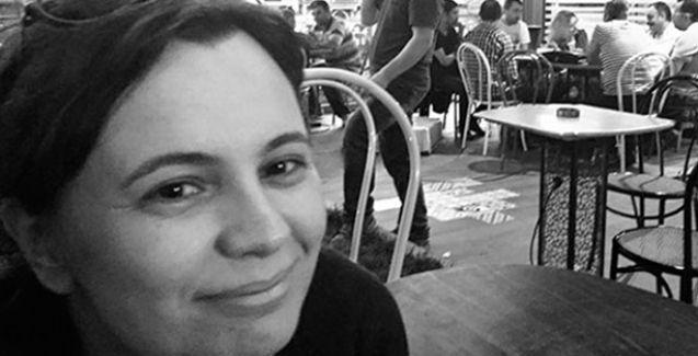 Öğrencileri, okuldan atılan Melike Koçak'ın yanında: #direnörtmenim