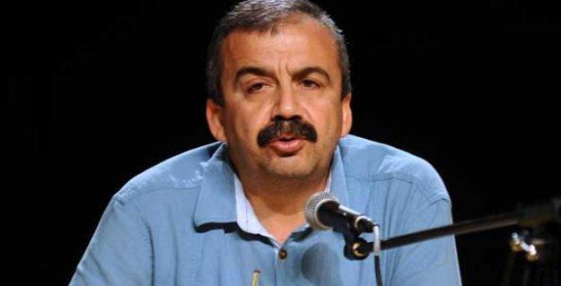 Sırrı Süreyya Önder: Bu zulüm ebediyen sürmeyecek