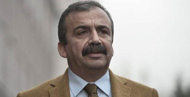 Önder: İmralı heyeti oluşsaydı Öcalan PKK'ye silah bırakma kongresi için tarih vererek çağrı yapacaktı