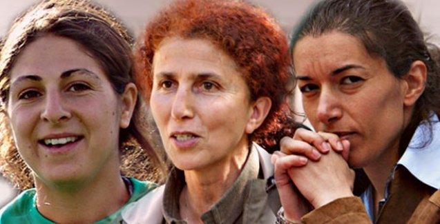 HDP'li Baluken, Paris Katliamı için meclis araştırması istedi
