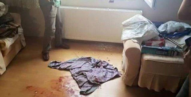 Polis, infaz ettiği Günay Özarslan'ın cenazesini ailesine teslim etmiyor