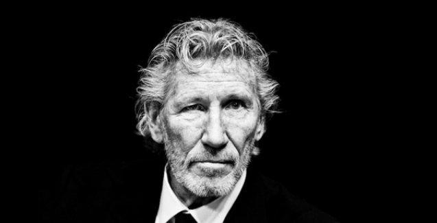 Roger Waters'ın 'The Wall' belgeselinden ilk fragman yayınlandı