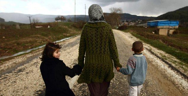 Rojava Film Komunü'nden sinemacılara 'özgür film' daveti
