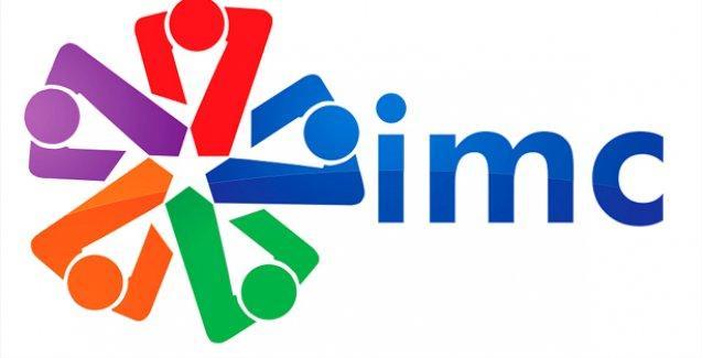 Türksat'a 'İMC TV'yi atın' yazısı