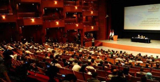 Suriye'den Türkiye'ye 'Bizimle işbirliğine muhtaçsın' mesajı
