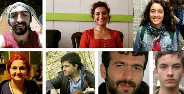 Suruç katliamında hayatını kaybedenlerin kimlikleri belli oldu