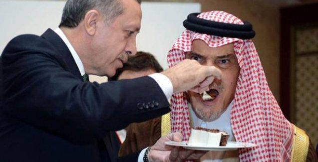 Suudi Arabistan'ın eski Dışişleri Bakanı Suud El Faysal öldü