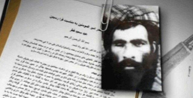 'Taliban lideri Molla Ömer öldü' iddiası