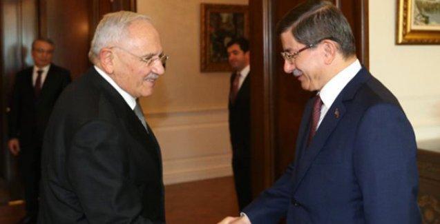 Tam da Bahçeli'nin dediği üzere, 'HDP yokmuş gibi': Hükümet heyeti HDP'ye gitmiyor