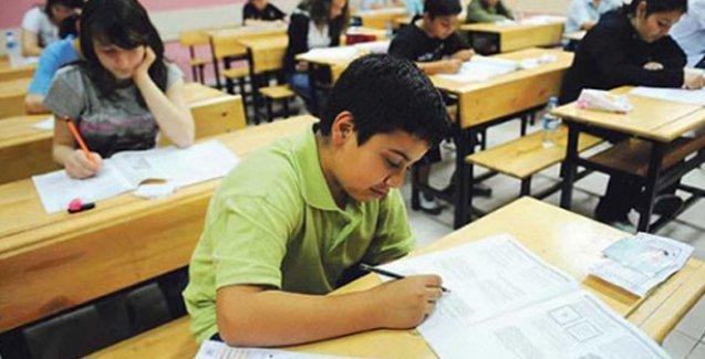 Ailede Başlayan Eğitim Sakarya Eğitim Kurumları Ailesinde Devam Eder