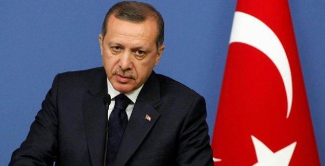 Times: Suruç'taki saldırı kabadayı tarzıyla bilinen Erdoğan için uyarı olmalı