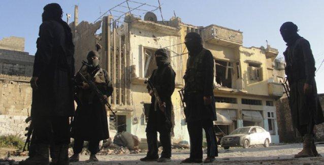 TRT'nin programcısı El Nusra için dua etti: 'Mücahidler Halep'i alsın, lokum dağıtacağım'