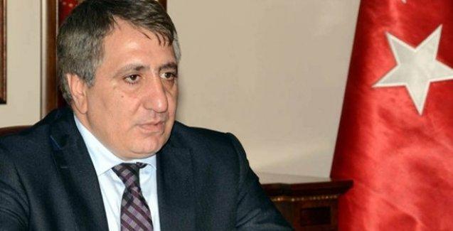 Urfa Valiliği yasak kararını iptal etti