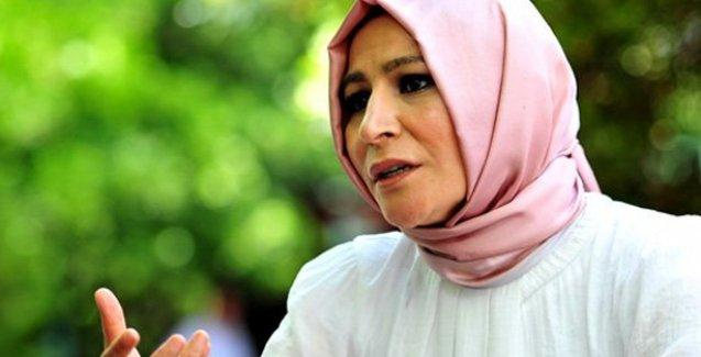 Yandaş medyada Kabataş kavgası...Çakır'dan Cem Küçük'e şuursuz tetikçi