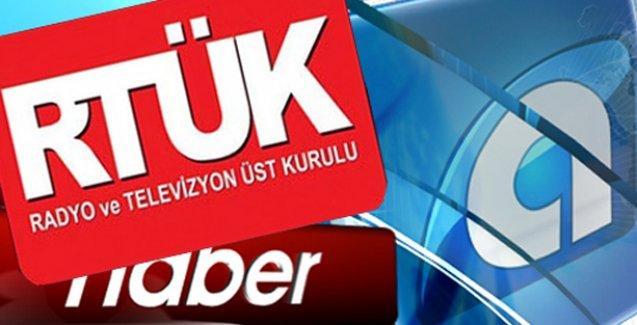Yeni Şafak yazarının Demirtaş'a hakaretine RTÜK'ten ceza geldi