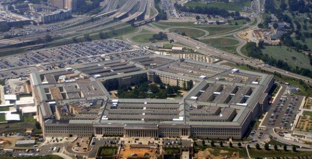 ABD: Türkiye IŞİD karşıtı koalisyona katılmak için bağlılık gösteriyor