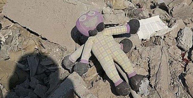 Alman devlet televizyonu ARD: Zergele'de öldürülenlerin PKK ile bağlantısı yoktu