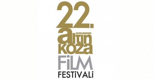 Altın Koza'da 32 kısa film yarışacak