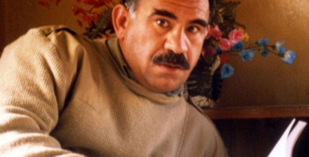 ANF: Rudaw'ın Öcalan haberi yalanlandı