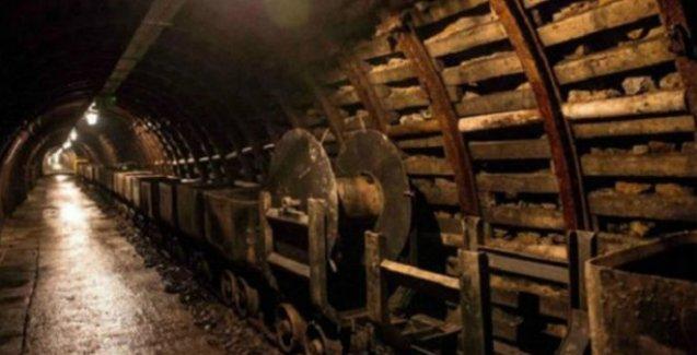 BBC: Altın yüklü efsane Nazi treninin yeri tespit edildi