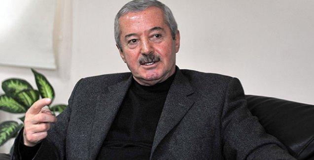Birdal: Krizden kurtulmanın yolu Öcalan'ın üzerindeki tecride son verilmesi