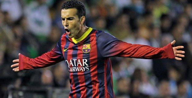 Chelsea, Barcelona'nın yıldız oyuncusunu renklerine bağladı