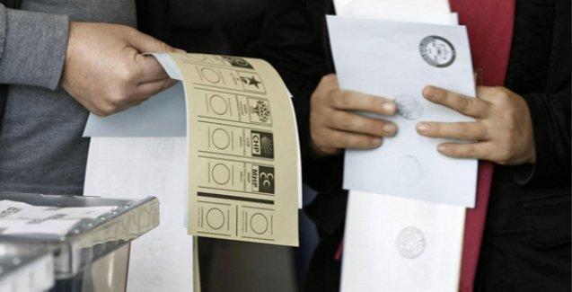 Daha önce 6 kez yapılan erken seçim hangi partilere yaradı