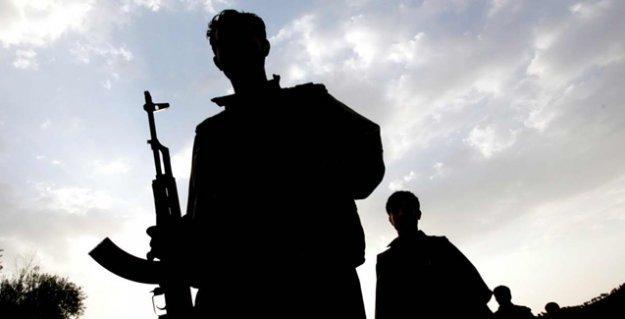 Daily Telegraph: PKK, Türkiye'yle çatışmaları durdurmak için ABD ile görüşüyor
