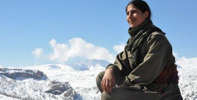 DBP'den Kevser Eltürk açıklaması: Kürt kadınları olarak bu alçaklığa sessiz kalamayız