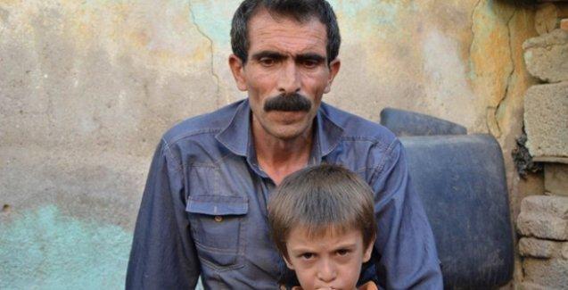 Diyadin'de katledilen Muhammet'in babası: Asıl çocuk katili Erdoğan ve polisleridir