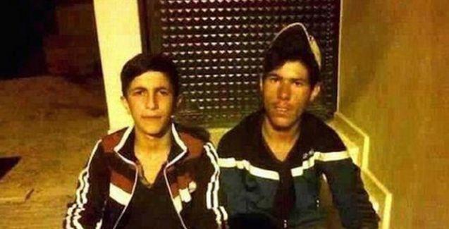 Diyarbakır Barosu: Güvenlik güçleri tarafından öldürüldüler