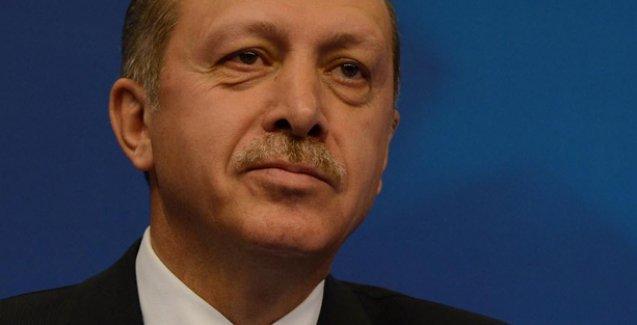 Erdoğan: Kılıçdaroğlu'na hükümeti kurma görevi vermeyebilirim