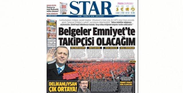 Erdoğan, yalanlanan 'suikast' haberiyle ilgili ne demişti?